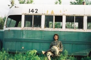 Christopher-and-the-142-bus1