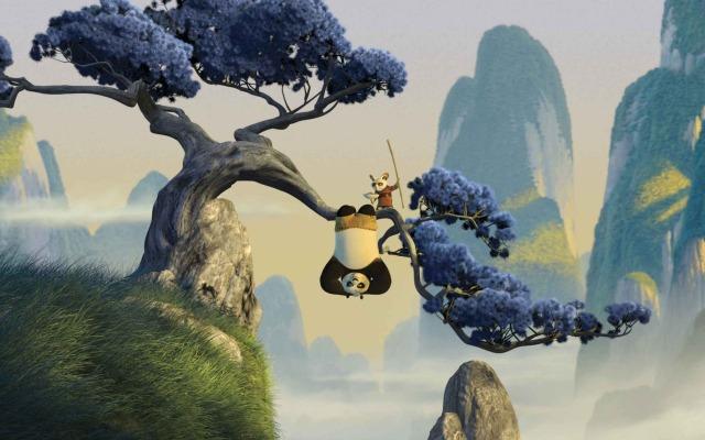 Kung-Fu-Panda-Wallpaper-Dekstop-12633-Wallpaper