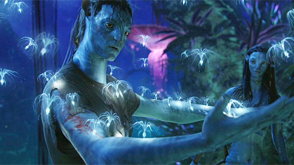 1355207455_A-scene-from-James-Camerons-Avatar