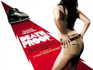 movies death proof 1024x768 wallpaper_www.wallfox_net_53